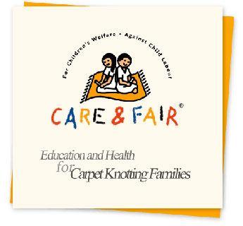 care & fair