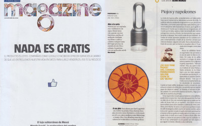 magazine2octubre