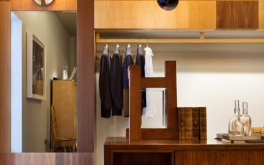 20-cad14-salon-dormitorio-alfons-tost-006