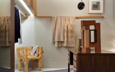 20-cad14-salon-dormitorio-alfons-tost-007b