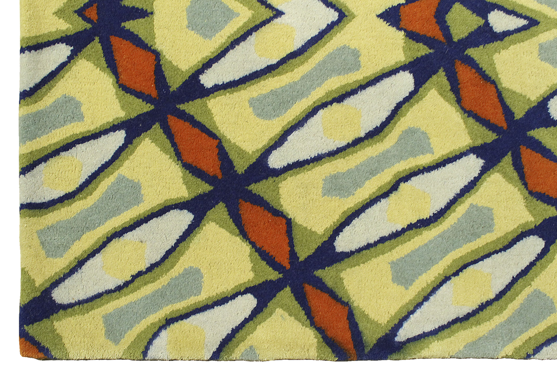 Persa alfombras dac - Alfombras persas barcelona ...