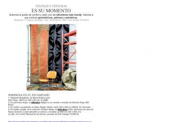 181016_Nuevo Estilo (Dac Rugs)